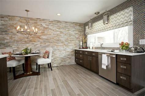 Günstige Neue Küchen by Vorschlaege Wandgestaltung Wohnzimmer Mit Stein
