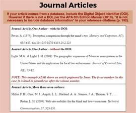 apa citation style citation styles libguides at