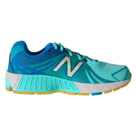 womens running shoes stability genuine new balance s stability running shoe 760v1