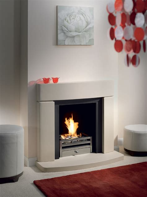 Gas Fireplaces And Surrounds by Gas Surrounds