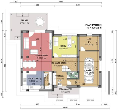 stone house designs and floor plans proiecte de case din piatra si lemn estetica desavarsita