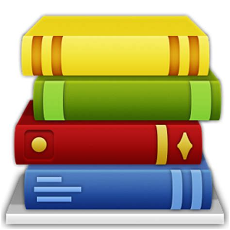 free ebooks free books 23 469 classics android apps on play