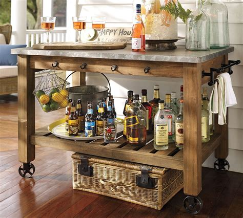 bar and the bench download folding potting bench plans plans diy douglas fir