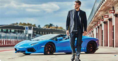 Lamborghini Shop Lamborghini Store Lamborghini