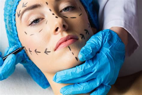 Plastic Surgeon plastic surgery instagram posts aren t usually qualified