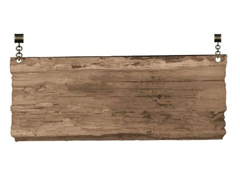 wood board free stock photos rgbstock free stock images wooden board roger11 may 31 2012 345