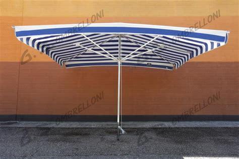 gazebo per mercatini usato gs ombrelloni per mercato ambulante e mercatino tende e