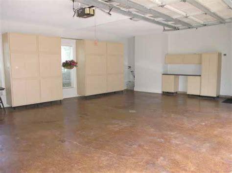 garage remodel garage conversions houselogic remodel ideas garage remodel genius awesome garage upgrade ideas