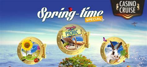 casino cruise uk online casino casinocruise freespins bonus