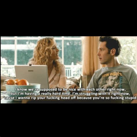 knocked up film quotes 17 best knocked up quotes on pinterest kings of leon