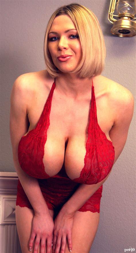 best fake boobs 25 best nice rack images on pinterest boobs beautiful