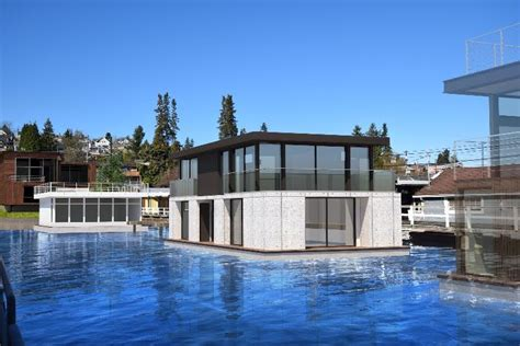 boat slip lake union last seattle floating home slip available at stillwater