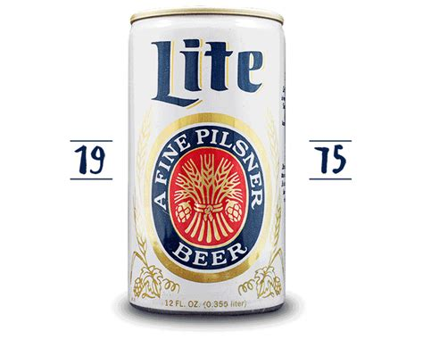 miller brewery lights our pilsner miller lite
