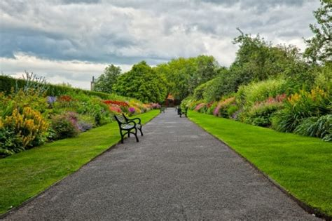 descargar imagenes de jardines gratis belfast jardines bot 225 nicos hdr descargar fotos gratis