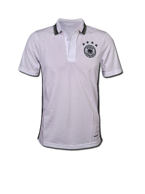 Germany T Shirt germany logo t shirt jersey zeal evince merchandise