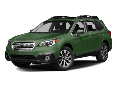 subaru outback sport 2016 2018 subaru outback pictures photo gallery car and driver