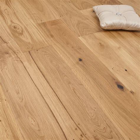 smart choice click engineered oak flooring 14 2 5mm x