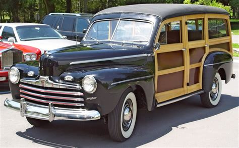 1946 chevy truck wiring diagram 1946 get free image