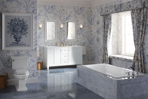 damask bathroom calacatta marble kitchen traditional with bead board