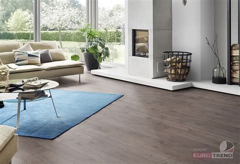 laminate flooring san diego 28 images laminate