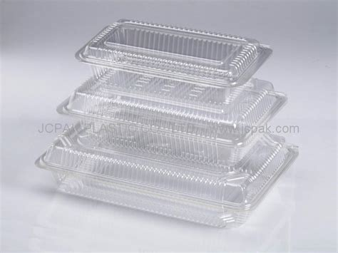 food container china clear food containers china deli container food container