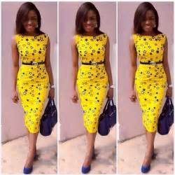 1737 Best Images About Ankara Styles On Pinterest