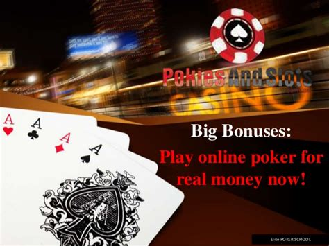 gambling online for real money top online poker sites play poker for real money