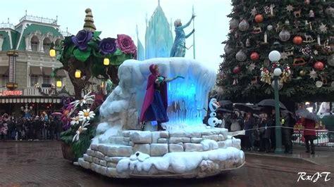 regarder a kind of magic une année pour grandir film complet vf en ligne hd 720p en vrai 169 la reine des neiges