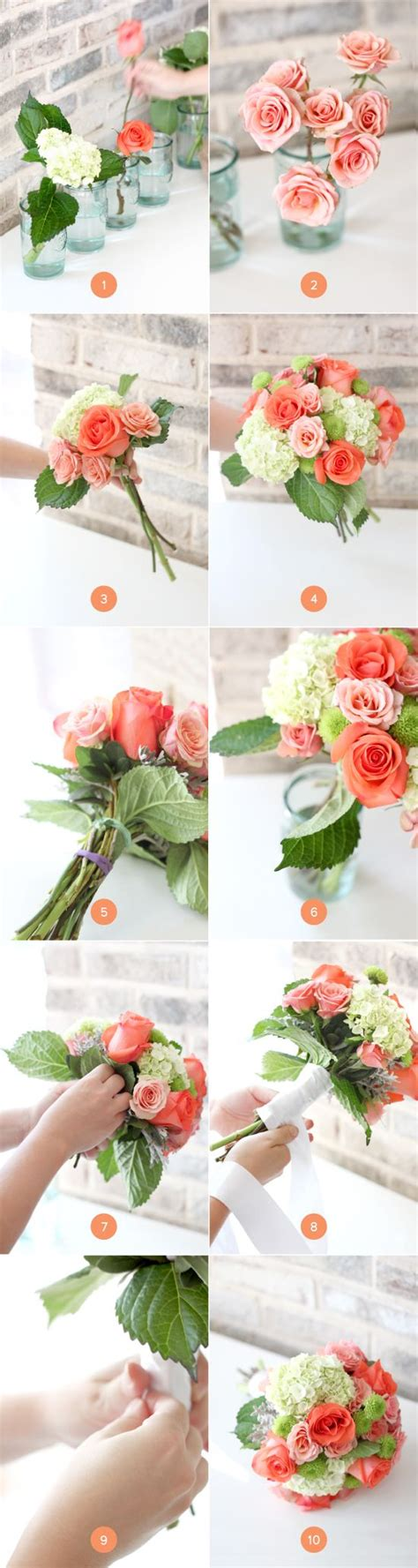 Wedding Bouquet Stores by Diy Grocery Store Bridal Bouquet Wedding Flower And