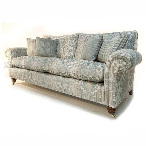 premier sofas manufacturer premier sofas manufacturer mjob blog