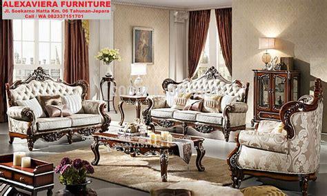 Sofa Ruang Tamu 1 Juta gambar kursi tamu murah dibawah 1 juta dan sofa ruang