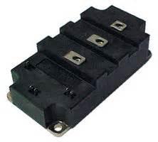 igbt transistor number 1mbi600s 120 datasheet fuji electric pdf