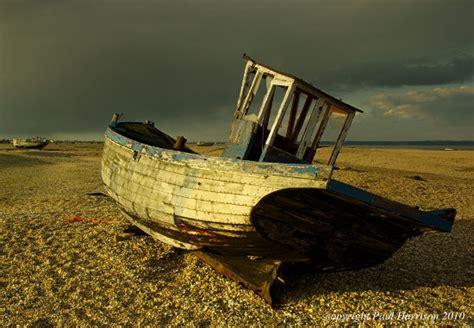 good old boat articles omurtlak47 old boats
