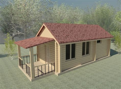 sauna house plans sauna house plans wolofi com