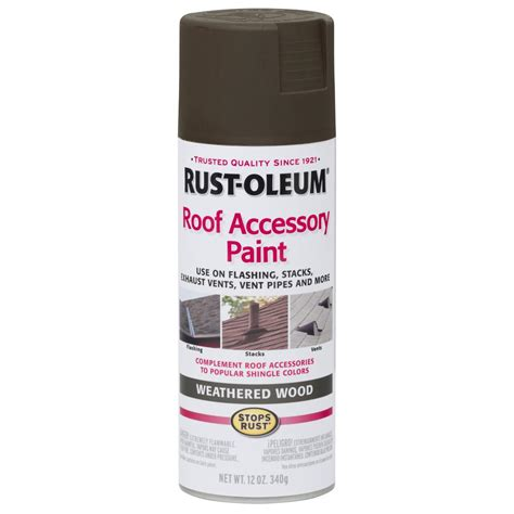 rust oleum stops rust 11 oz leakseal clear spray 265495 the home depot