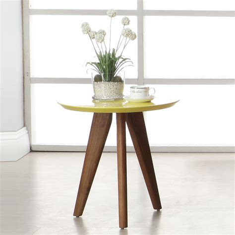 Inexpensive Side Tables by Get Cheap Small Side Tables Aliexpress