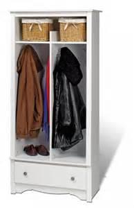 Entryway Shoe Coat Organizer White Doorway Entranceway Hallway Coat Shoe Rack