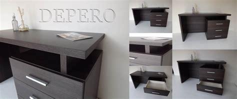 modern dressing tables bedroom dressing tables