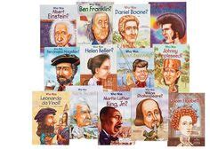 biography books for 7th graders 1000 images about learning for kids biography report
