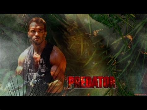 film online predator 1 predator 1987 movie review retrospective youtube