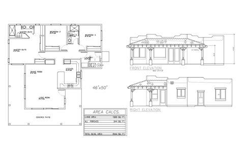 1500 Sf House Plans by 1500 Sf Welcome To Plans By Dean Drosos