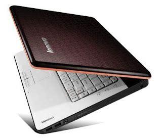 Laptop I7 Desember harga laptop lenovo desember 2012 pasar harga