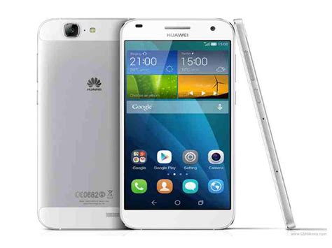 Hp Huawei 4 Inch huawei ascend g7 a 5 5 inch 4g lte enabled smartphone now official geeky pinas