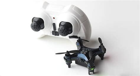 Drone Axis Vidius axis vidius world s smallest person view drone compareraja versus by compareraja