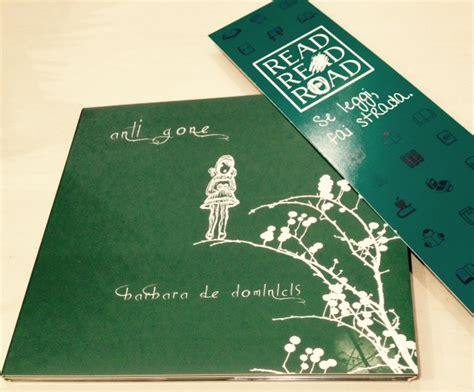 libreria bambini roma libreria per ragazzi bologna libreria ibs libraccio bologna