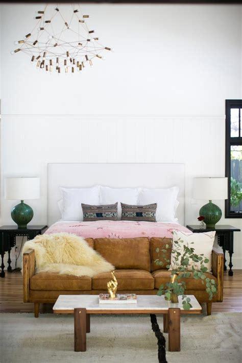 southwestern bedroom photos hgtv photo page hgtv