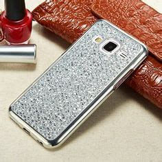 Kece Bumper Note 3 Aluminium Metal With Bac Limited 28 best galaxies images on mobile phones