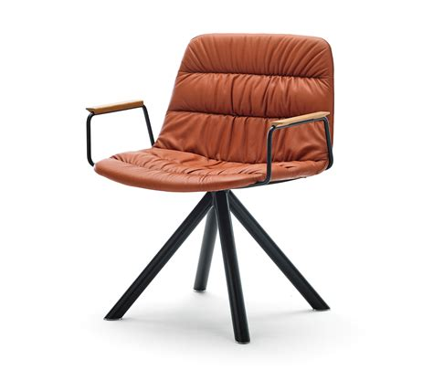 Armchair Lounge by Maarten Armchair Lounge Chairs From Viccarbe Architonic