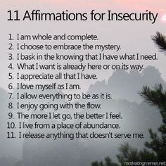 Its All About Affirmation by 1000 Ideas About Affirmations On Daily