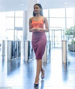 pwc scrap their dress code to unlock creativity daily